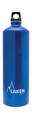 Laken Botella de Aluminio 1,5L...