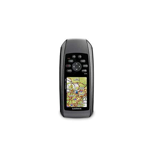 Garmin GPSMAP 78 - Navegador...