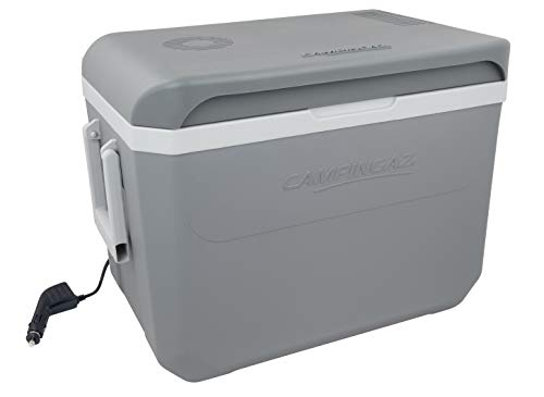 Campingaz Powerbox Plus -...