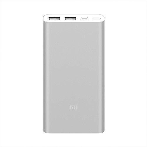 Xiaomi Mi Power Bank 2S,...