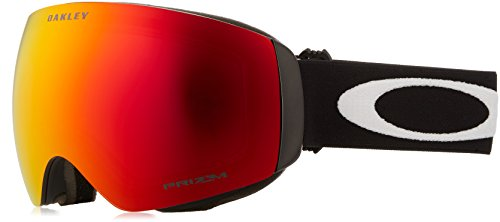 Oakley Flight Deck XM - Gafas...