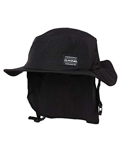 DAKINE Indo Surf Hat Black -...