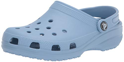 crocs Junior Clasic - Zuecos...