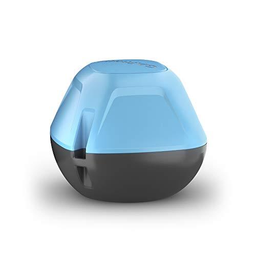 Garmin Striker Cast con GPS,...