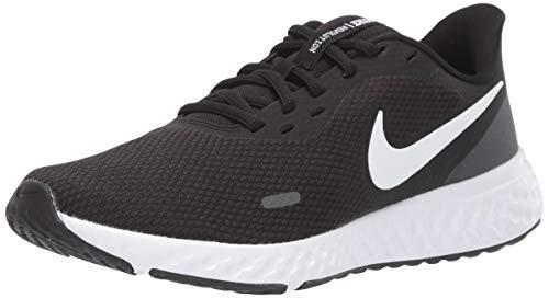 Nike Revolution 5, Running...