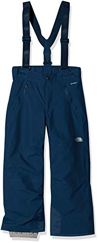 The North Face T934vx -...