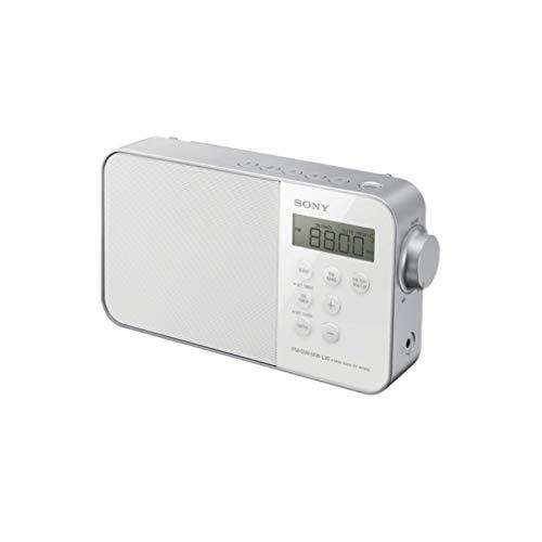 Sony ICF-M780SL - Radio...