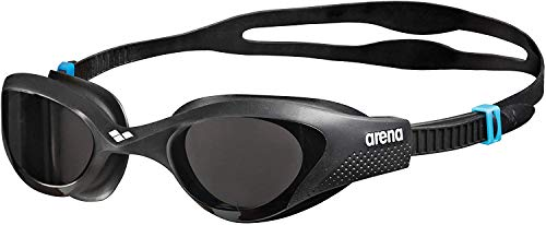 Arena The One Gafas de...