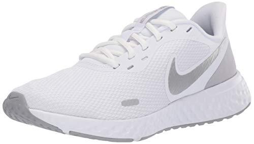 Nike Revolution 5, Mujer,...