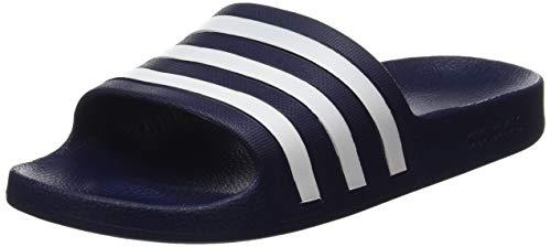 Adidas Adilette Aqua Zapatos...
