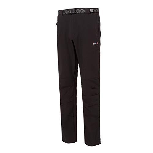 Izas | Pantalones Trekking...