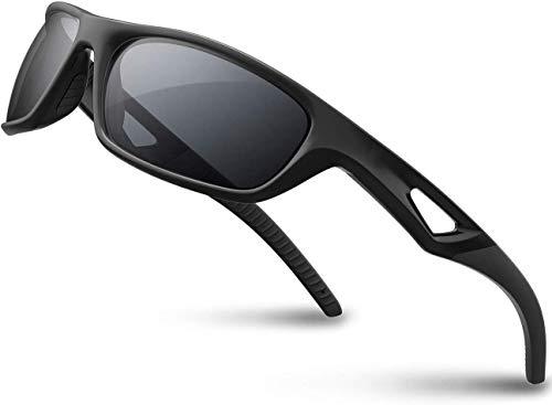 SKILEC Gafas de Sol Hombre...