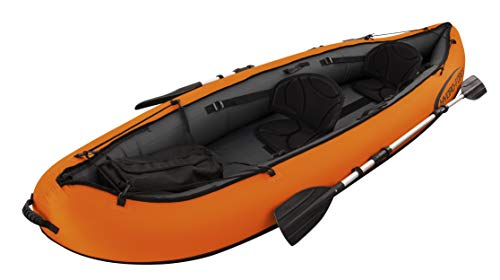 Kayak Hinchable Bestway...