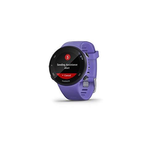 Garmin Forerunner 45S/P Reloj...