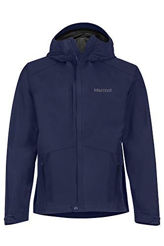 Marmot Minimalist Jacket...
