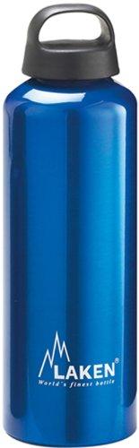 Laken 1L Azul Botella de...