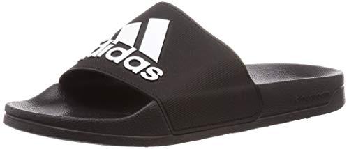 Adidas Adilette Shower Zapatos...