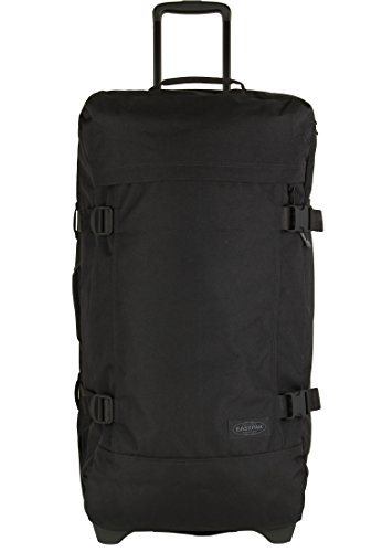 Eastpak Tranverz L Little...