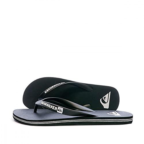 Quiksilver Molokai-Flip-Flops...
