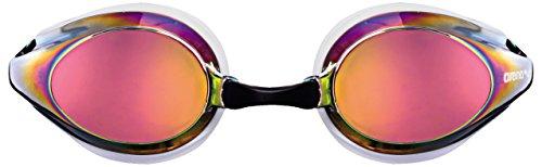 Arena Tracks Mirror Gafas de...