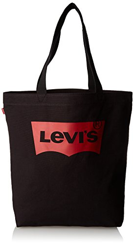 Levi's LEVIS FOOTWEAR AND...