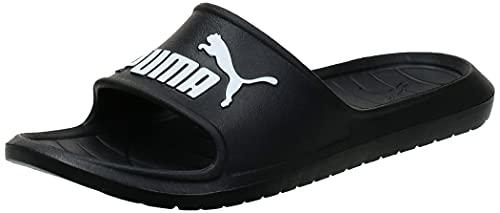 PUMA Divecat v2, Zapatos de...