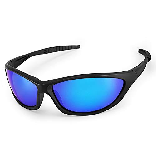 LATEC Gafas de Sol...