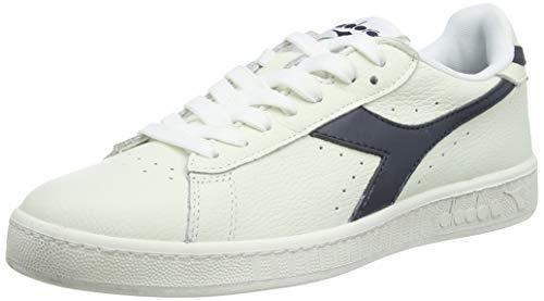 Diadora - Sneakers Game L Low...