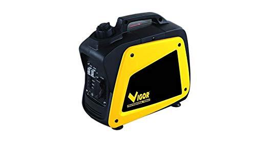 Vigor VGI-1500 - Generador...