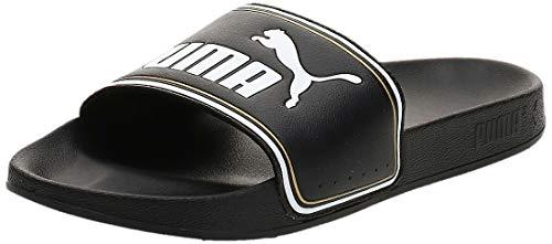 PUMA Leadcat FTR, Zapatos de...