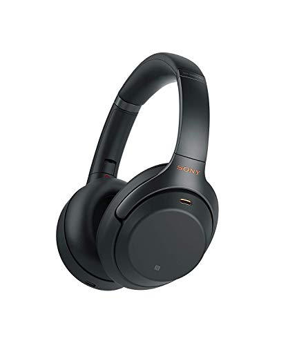 Sony WH1000XM3 - Auriculares...