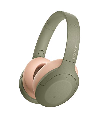 Sony WH-H910N - Auriculares...