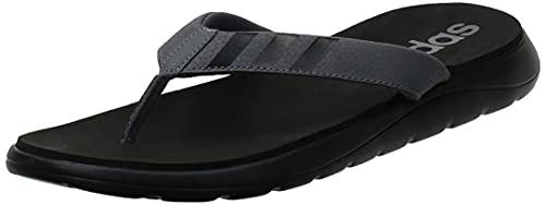 adidas Comfort Flip Flop,...