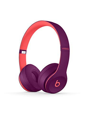 Beats by Dr. Dre Auriculares -...