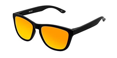 HAWKERS -  Gafas de sol para...