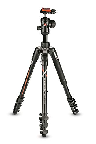 Manfrotto Befree Advanced -...