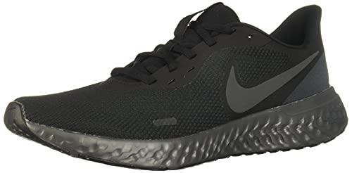Nike Revolution 5, Zapatillas...