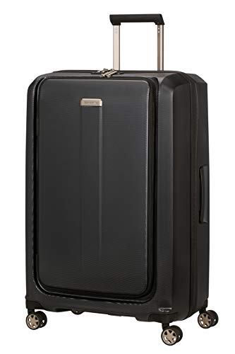 Samsonite Prodigy - Spinner...