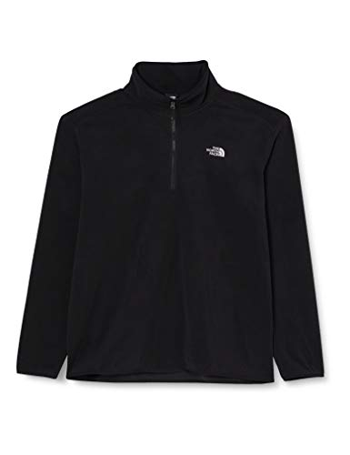The North Face Tekware TNF...