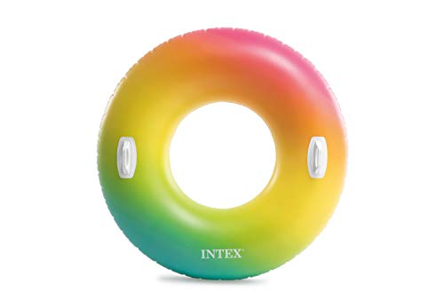 Intex 58202EU - Rueda...