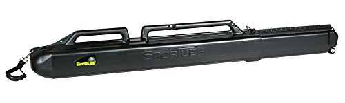 Sportube  1 Series Originales...