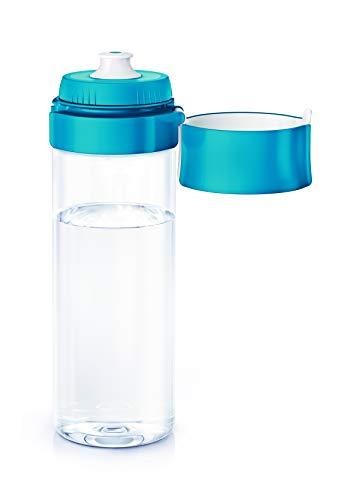 BRITA Vital Botella de Agua...
