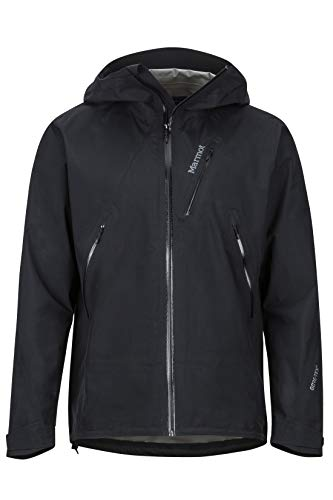 Marmot Knife Edge Jacket...