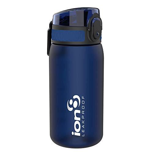 ion8 Leak Proof BPA Free,...