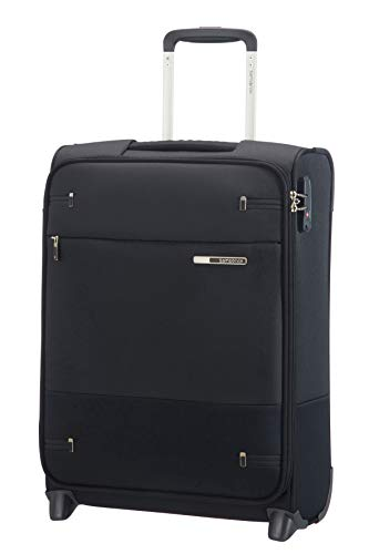 Samsonite Base Boost Upright S...