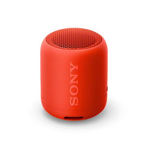 Sony SRS-XB12, Altavoz...