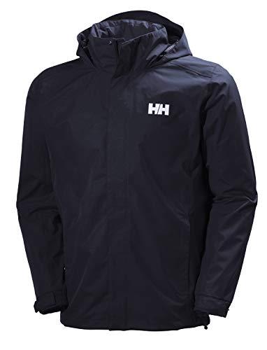 Helly Hansen Dubliner Jacket...