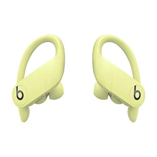 Auriculares inalámbricos...