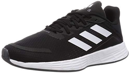 adidas Duramo SL, Sneaker...