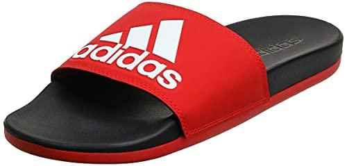 Adidas Adilette Comfort,...